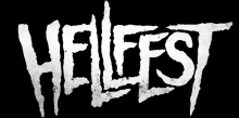 HellFest 2014 | Fake Geeks Review
