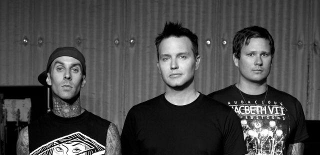 Blink 182 | Download 2015 | Fake Geeks