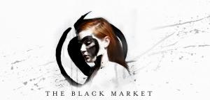 Rise Against | The Black Market | Album Review | Fake Geeks