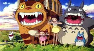 Ghibli 3