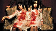 A Tale Of Two Sisters, Asian Horror Guide, Fake Geeks