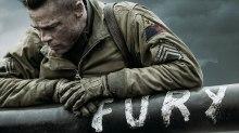 Fury, Fake Geeks, Cinema Review