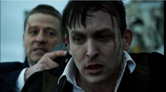Gotham 1.01