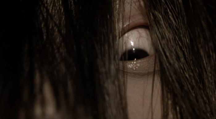 Ringu, Asian Horror, Fake Geeks