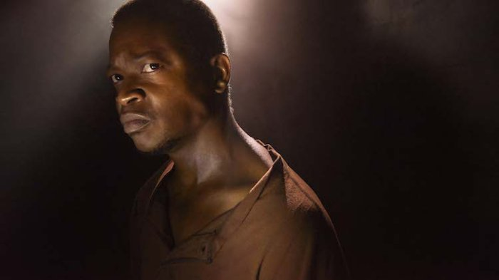 The Walking Dead Strangers Review, Fake Geeks