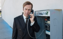 Better Call Saul, Nacho, Fake Geeks, Review, TV