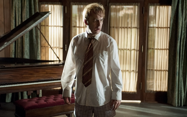 Better Call Saul, Mijo, TV, Review