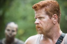 The Walking Dead, The Distance, TV, Review, Fake Geeks