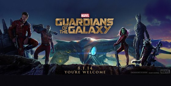 Guardians of the Galaxy.jp