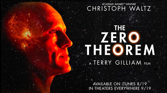 The Zero Theorum