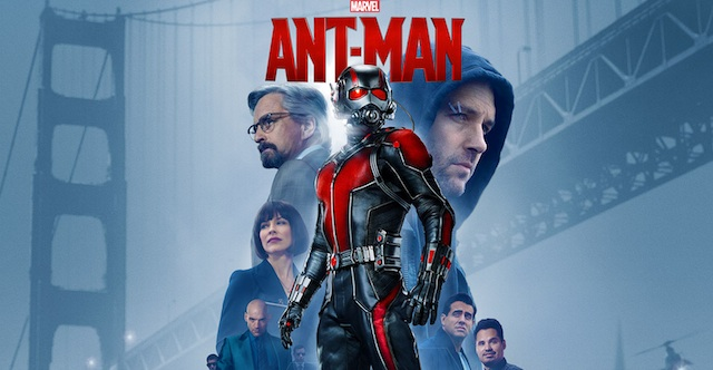 ant-man banner 2