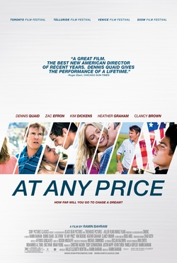At_Any_Price_poster