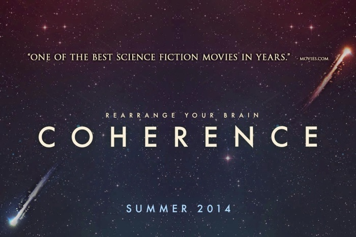 Coherence banner