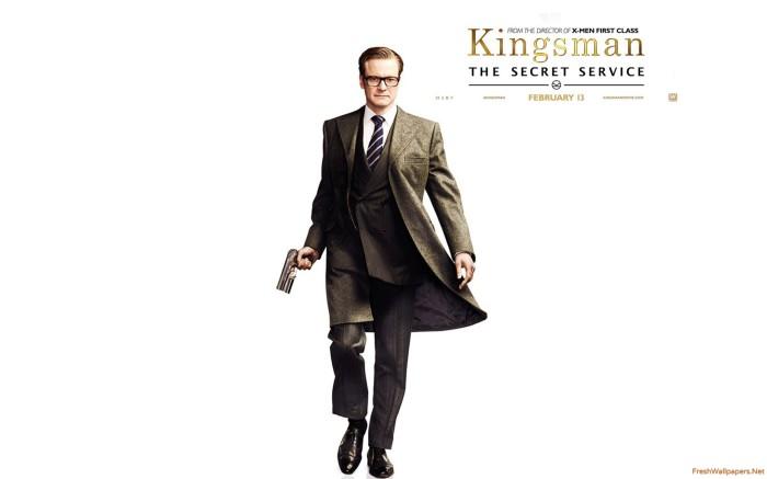 kingsman banner 2