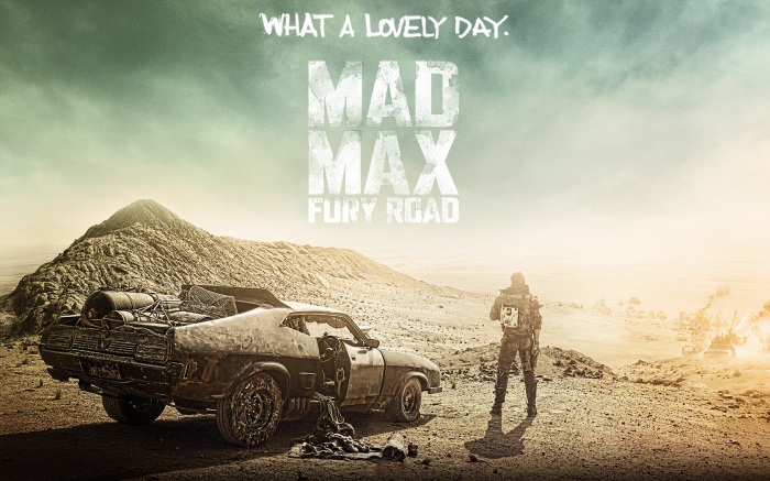 mad max fury road banner 3