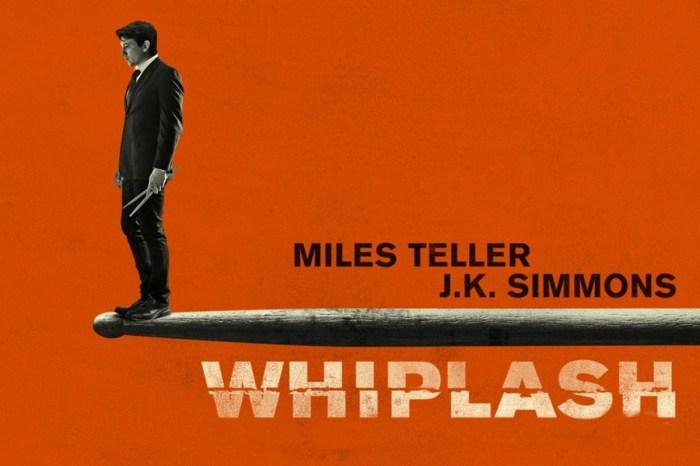 whiplash banner 2