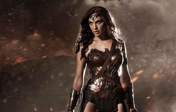 wonderwoman-bvs-our-best-look-yet-at-the-batman-vs-superman-cast-e1424214269399