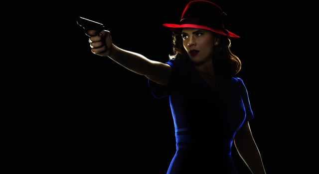 agent-carter-header-2