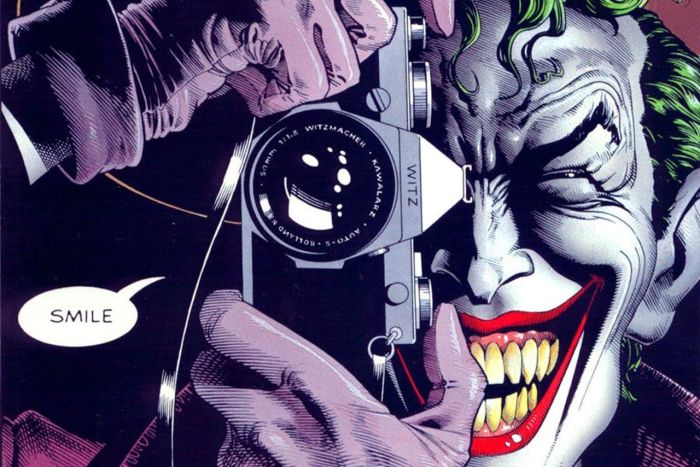 batman___the_killing_joke___cover.0.0