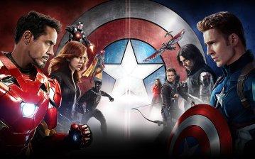 Captain_America_3_-_1.original