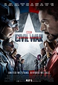 Civil_War