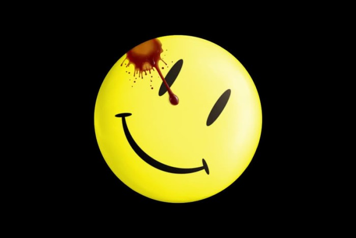 watchmen_comedian-button