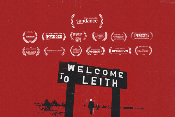 welcome-to-leith poster
