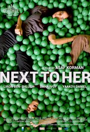 Next_to_Her