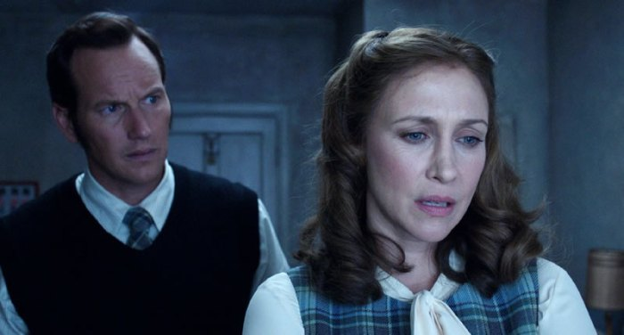 the-conjuring-2-review-002