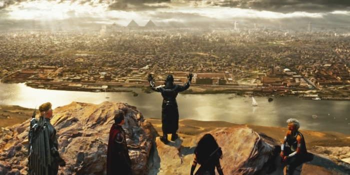 xmen apocalypse image 3
