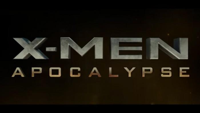 xmen apocalypse image title