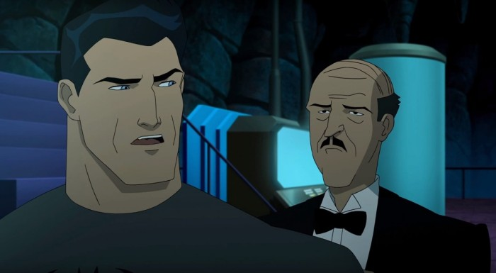 batman-killing-joke-animated-8-1280x705