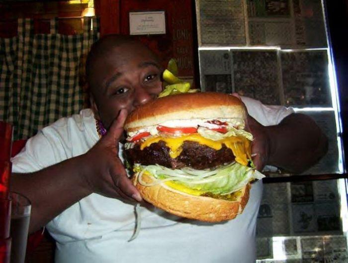 big_burger_05
