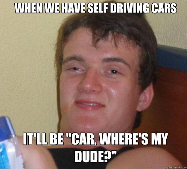 car find