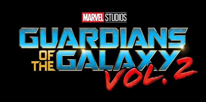 Guardians-Galaxy-Vol-2 logo