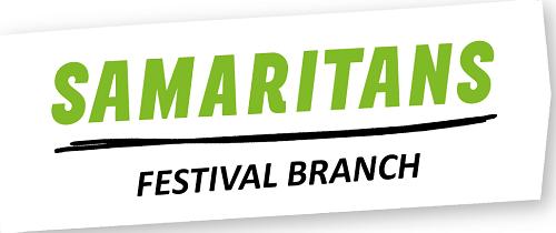 samaritans-festival-branch