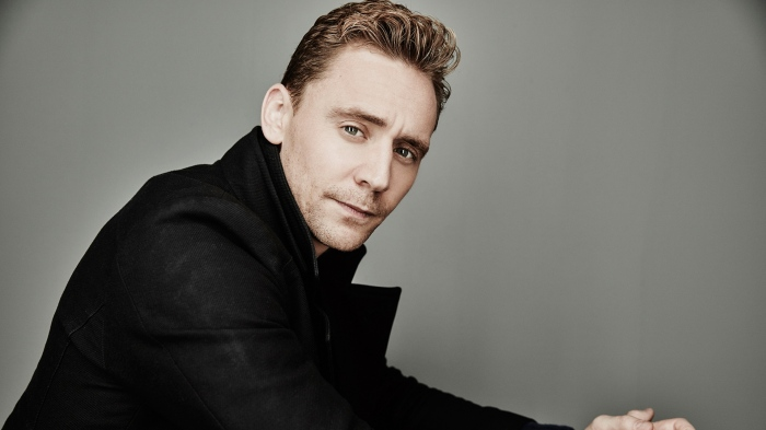 Tom-Hiddleston-Computer-Wallpaper