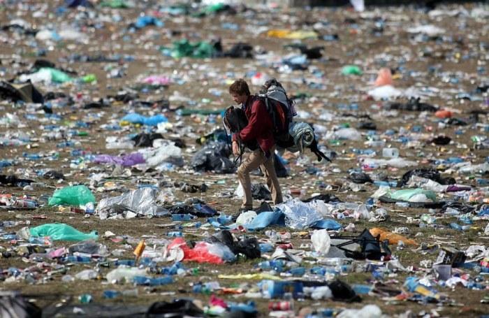 trash-2-youredm