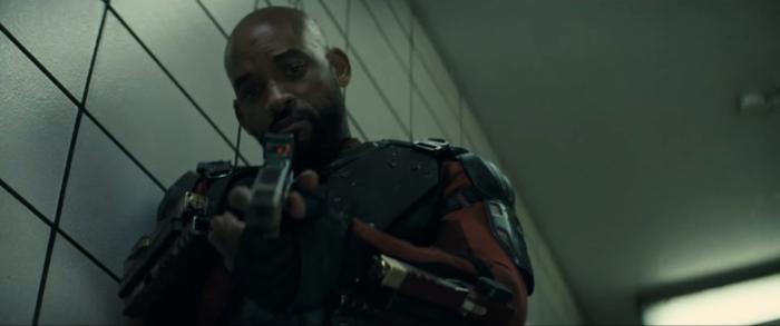 suicide-squad-trailer-screenshot-87.0