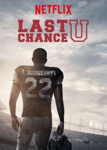 last-chance-u