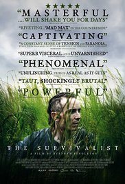 the-survivalist-poster