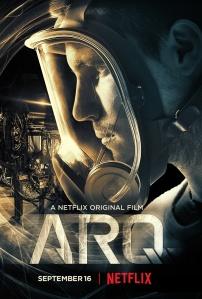 arq-large