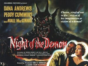 night-of-the-demon