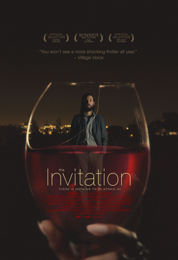 the-invitation-poster