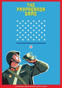 the-propaganda-game-poster