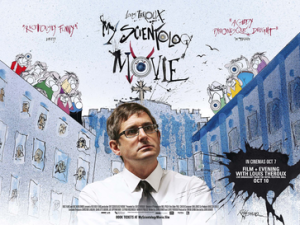 louis-theroux-my-scientology-movie