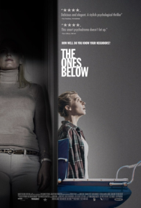 the-ones-below