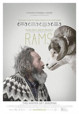 Rams poster.jpg