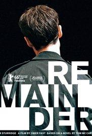 Remainder poster.jpg