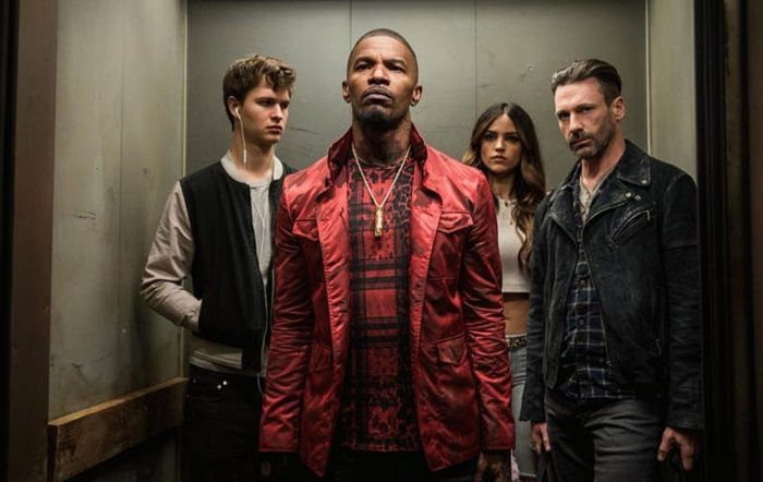 baby-driver-3